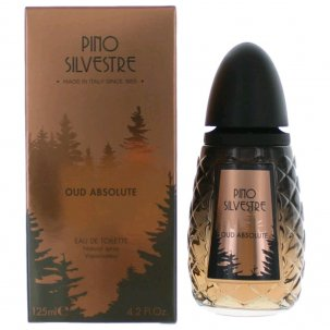 Pino Silvestre Oud Absolute...