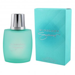 Burberry Summer 100ml Edt...