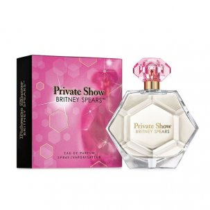 Private Show 30ml Edp