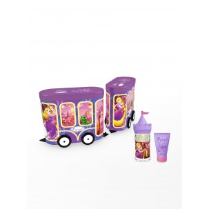 Rapunzel Wagon 50Ml Set