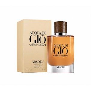 Acqua Di Gio Absolu 75ml...