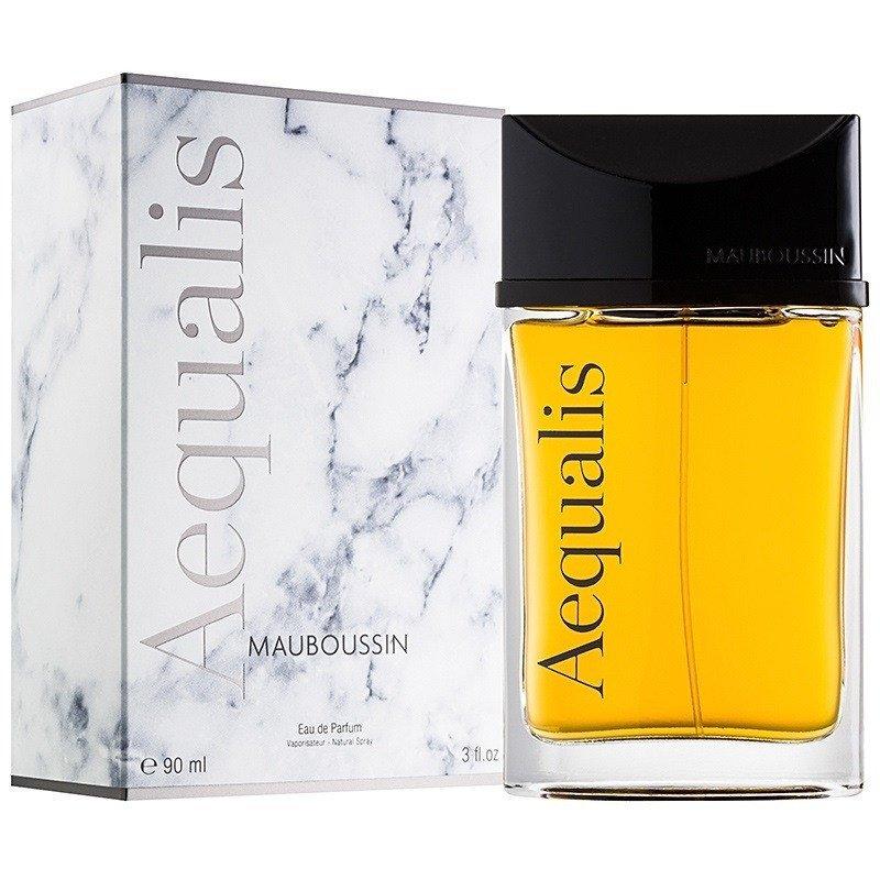 Mauboussin Aequalis 90Ml Edp