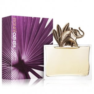 Kenzo Jungle 100ml Edp Dama