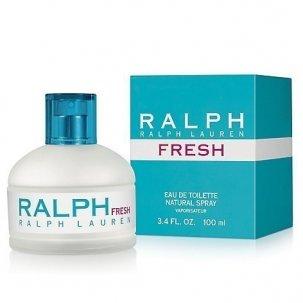 Ralph Fresh Dama 100 Ml
