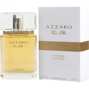 Azzaro Pour Elle Extreme 75ml
