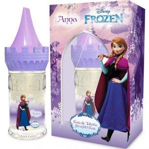Frozen Anna 50ml Edt