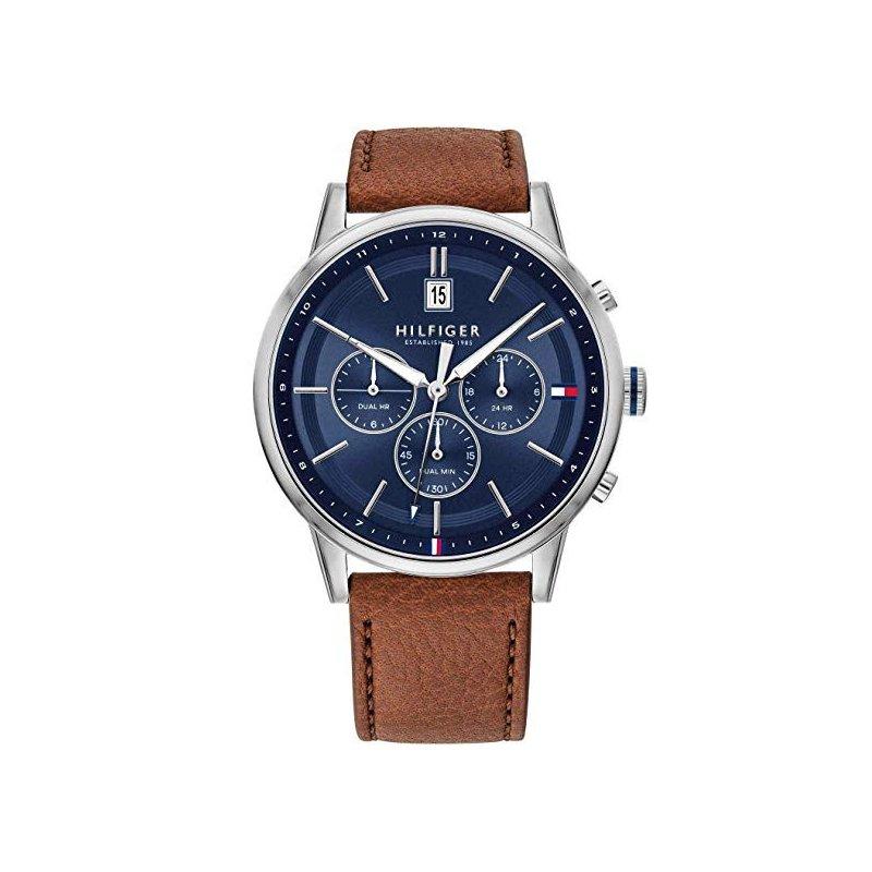 Reloj Tommy Hilfiger 1791629