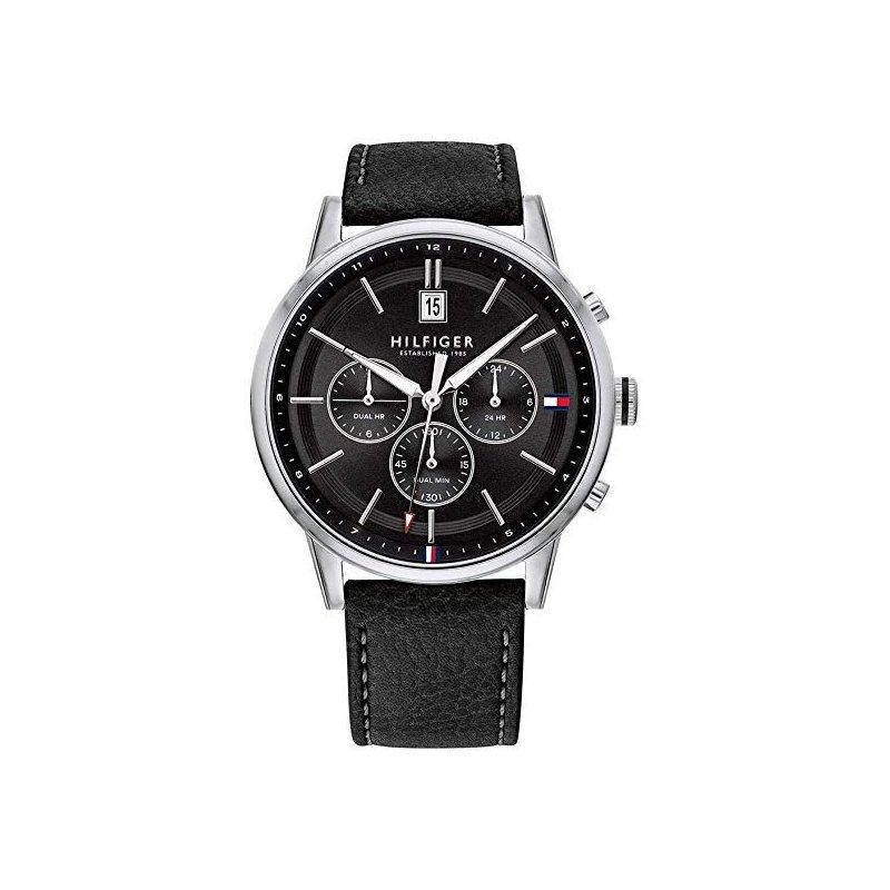 Reloj Tommy Hilfiger 1791630