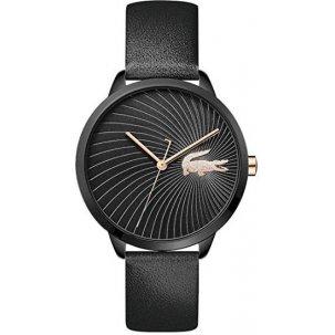 Reloj Lacoste 2001069
