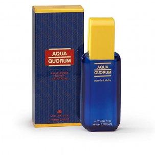 Aqua Quorum 100ml Varon