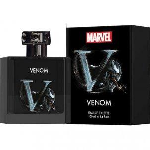 Spiderman Venom 100ml Edt