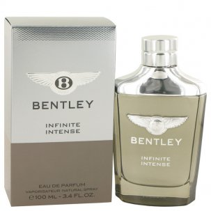 Bentley Infinite Intense...