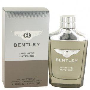 Bentley Infinite Intense...