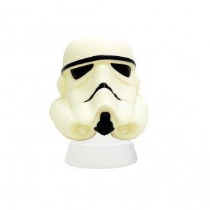 Star Wars Troper 3d Doll...