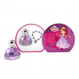 Sophia 50ml Set
