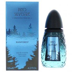 Pino Silvestre Rainforest...