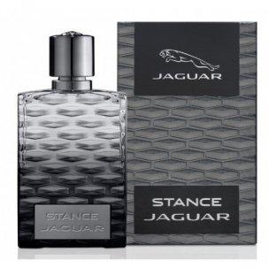 Jaguar Stance 100ml