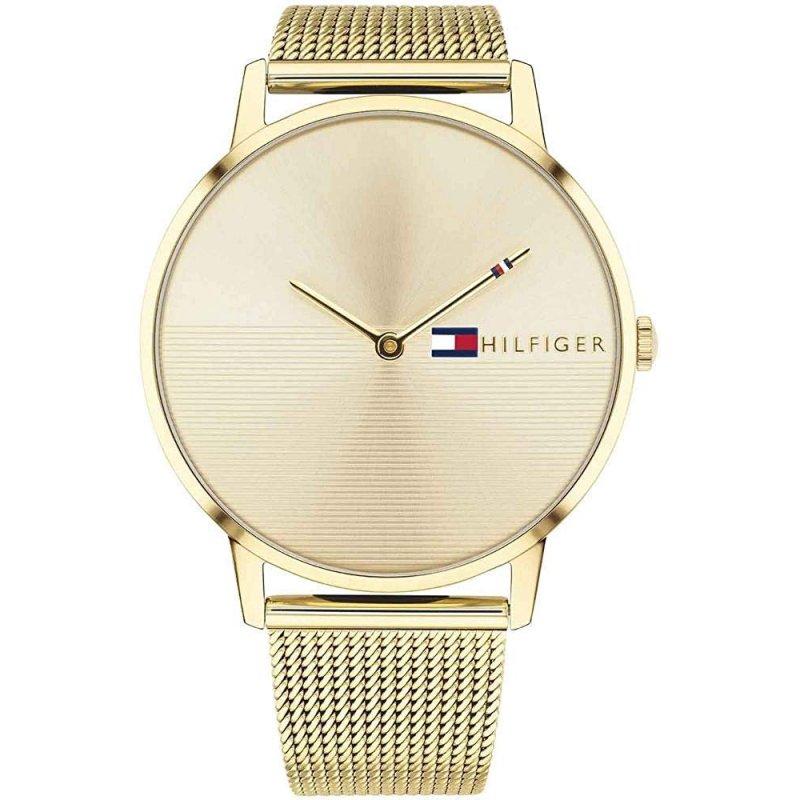 Reloj Tommy Hilfiger 1781972