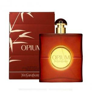 Opium 90ml Edt Dama