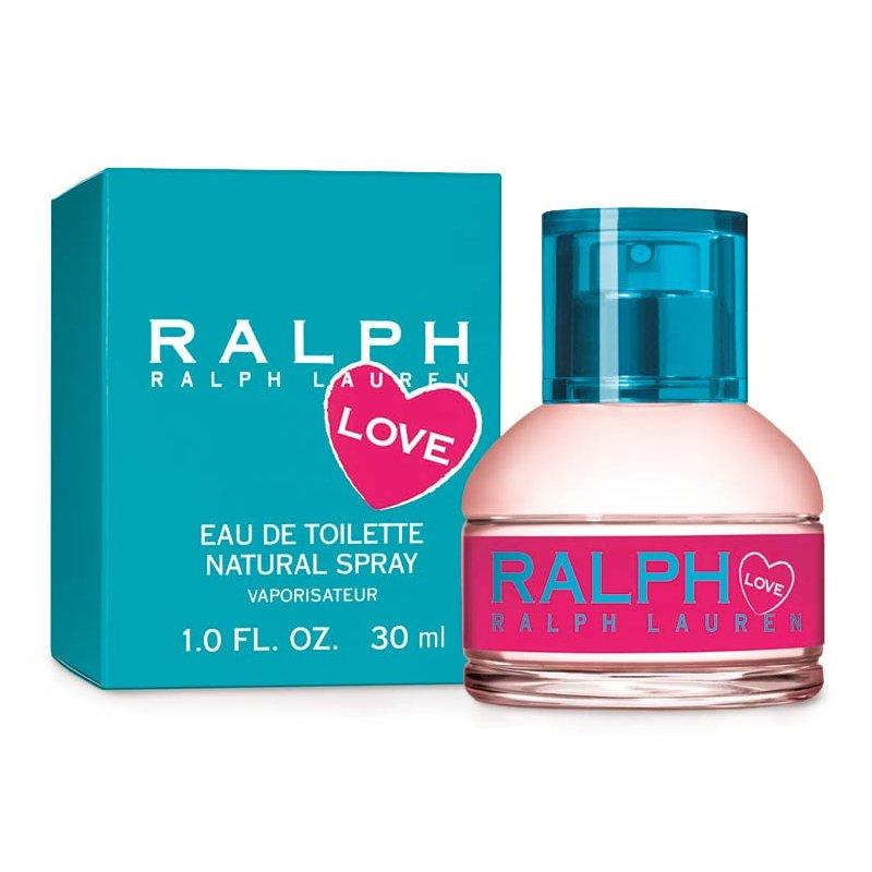 Ralph Love 30ml Edt