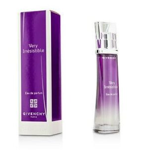 Very Irresistible 30ml Edp