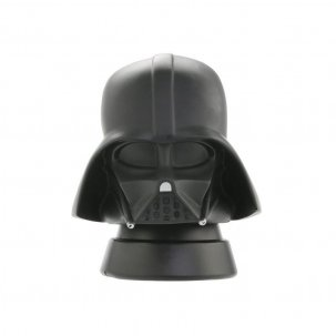 Star Wars Darth Vader 3D...