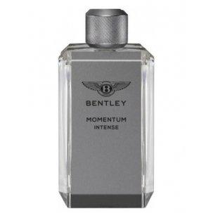 Bentley Momentum Intense...