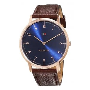 Reloj Tommy Hilfiger 1791582