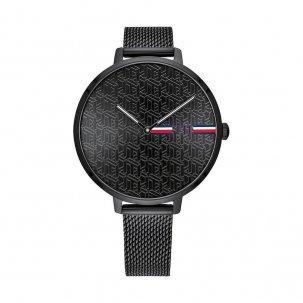 Reloj Tommy Hilfiger 1782160