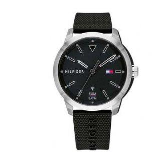 Reloj Tommy 1791622