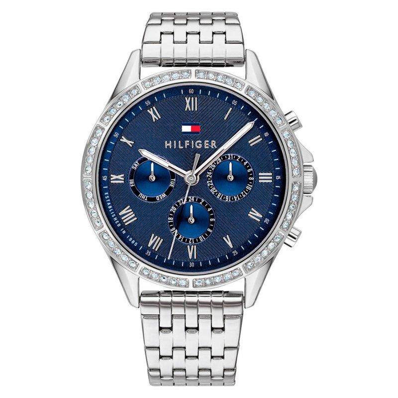 Reloj Tommy Hilfiger 1782141