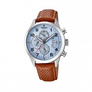 Reloj Festina F20271 4