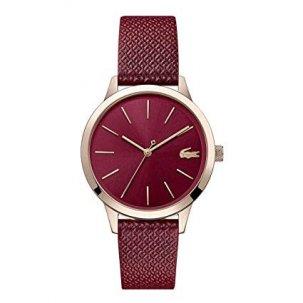 Reloj Lacoste 2001092