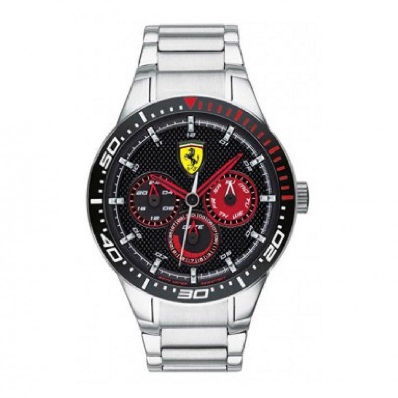 Reloj Ferrari 0830589