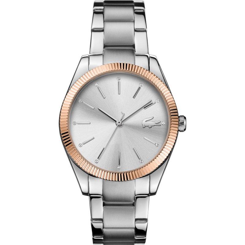 Reloj Lacoste 2001082