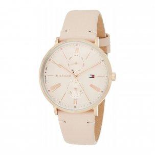 Reloj Tommy Hilfiger 1782071
