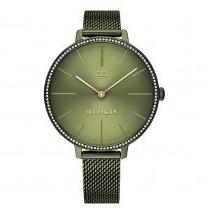 Reloj Tommy Hilfiger 1782116