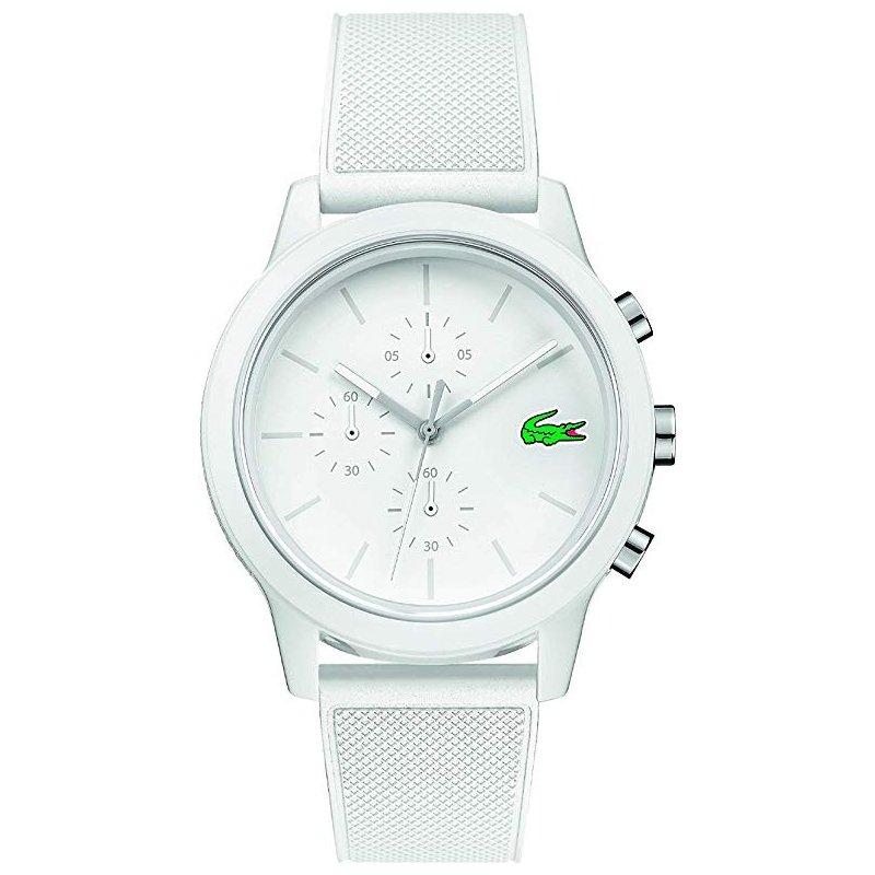 Reloj Lacoste 2010974