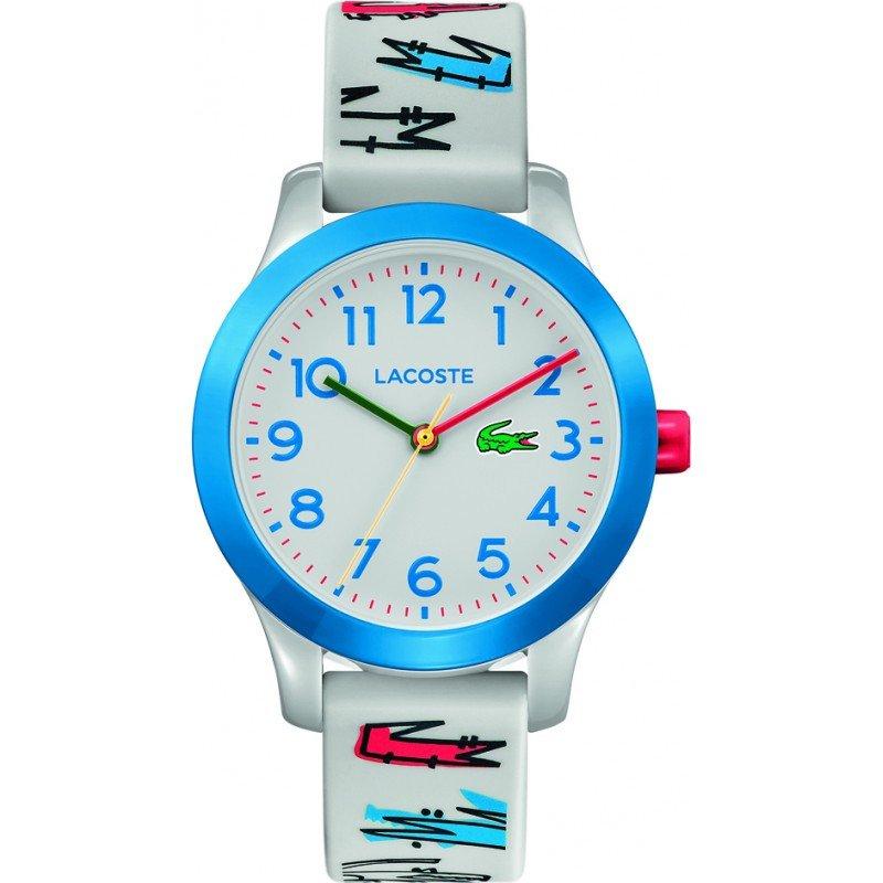 Reloj Tommy Hilfiger Nino 2030021