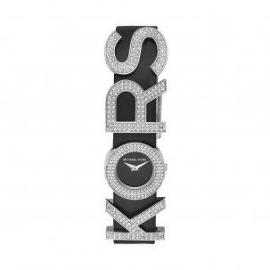 Reloj Michael Kors Mk2851