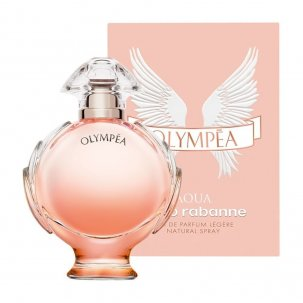 Olympea Aqua 50Ml Edp Legere