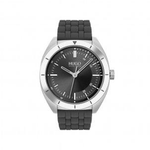 Reloj Hugo Boss 1530089