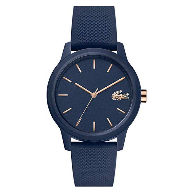 Reloj Lacoste 2001067