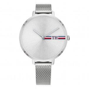 Reloj Tommy Hilfiger 1782157