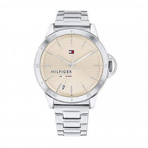 Reloj Tommy Hilfiger 1782026