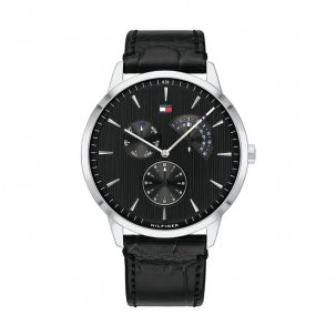 Reloj Tommy Hilfiger 1710391