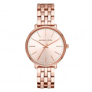 Reloj Michael Kors Mk3897