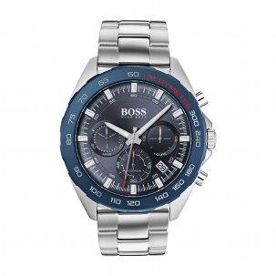 Reloj Hugo Boss 1513665