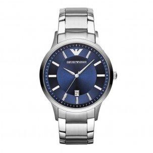 Reloj Emporio Armani Ar11180