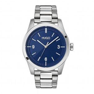 Reloj Hugo Boss 1530015
